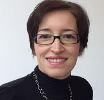 Christine Parvana